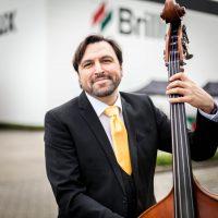 Jazzband Münster | Dioe Jazz-Manufaktur