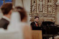 Hochzeitsband Münster | Die Jazz-Manufaktur